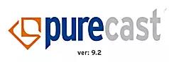 Bulk Email Service Provider